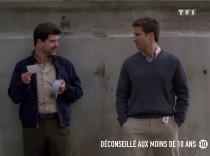 Audiences télé : TF1 en tête avec Dr House !