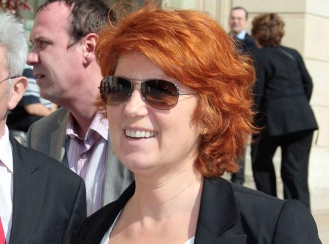 Audiences télé : TF1 en tête avec Julie Lescaut !