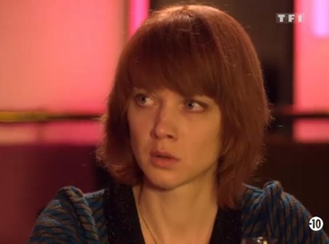 Audiences télé : TF1 gagne le gros lot avec Profilage !