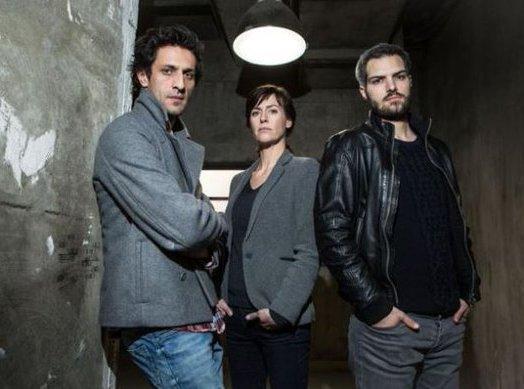 """Audiences télé : TF1 largement en tête avec """"Falco"""" !"""