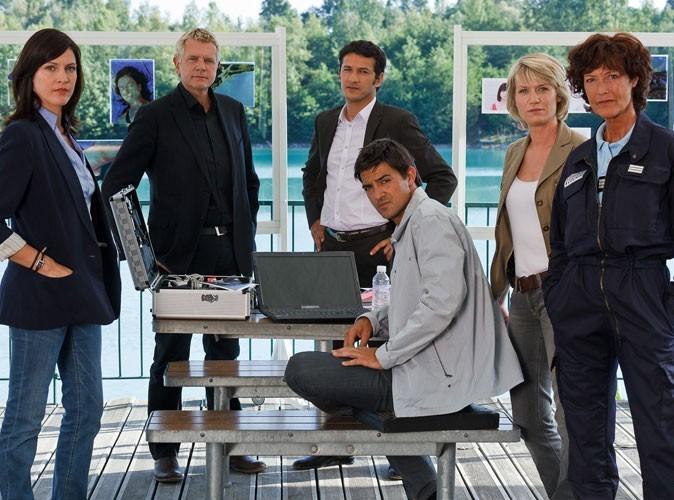 Audiences télé : TF1 reste devant, France 2 et M6 se suivent gentiment !