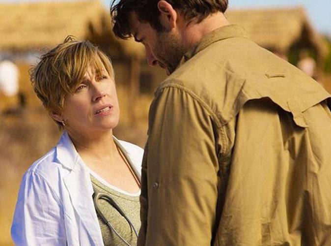 """Audiences télé : TF1 se maintient avec sa nouvelle série, """"Zoo"""" !"""