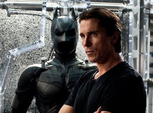"Audiences télé : ""The Dark Knight Rises"" en tête !"