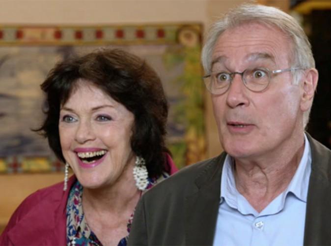 """Audiences télé : """"Une famille formidable"""" en hausse, contrairement à """"Extant"""" !"""