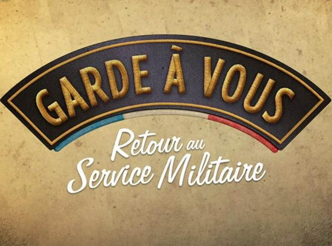 Audiences Télé : une jolie entrée pour Garde à Vous sur M6 !