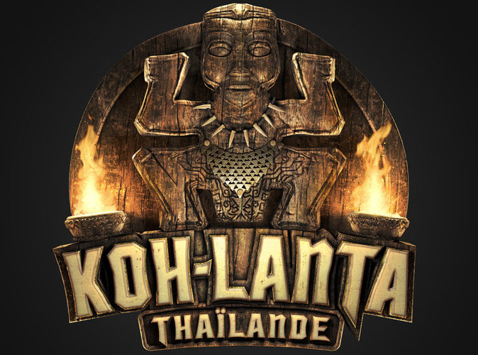 Audiences TV : Koh Lanta en tête, les Victoires à la ramasse !