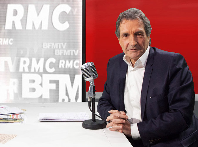 "Audio : ""Coup de fatigue"" : Jean-Jacques Bourdin quitte l'antenne en plein direct !"