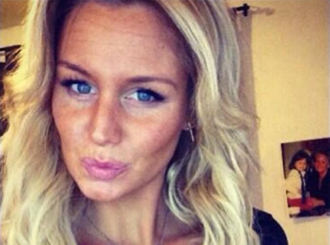 Aurélie Van Daelen : elle arrête la téléréalité pour une nouvelle carrière !