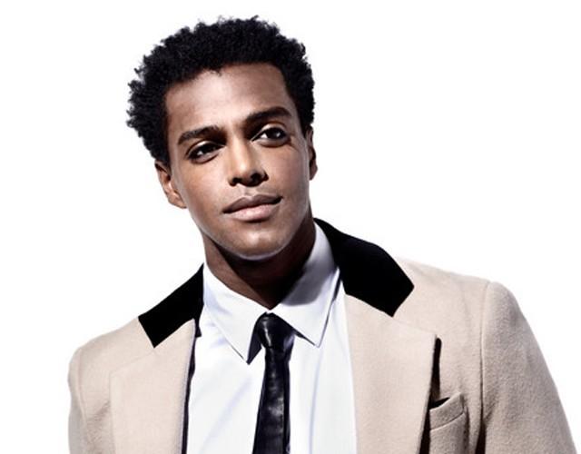 Austin Brown : Le neveu de Michael Jackson continue à suivre ses conseils !