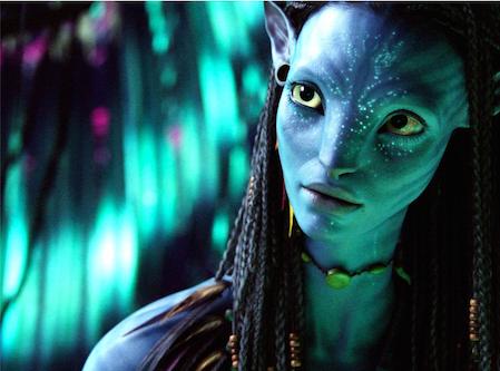 Avatar : Que les fans se réjouissent !