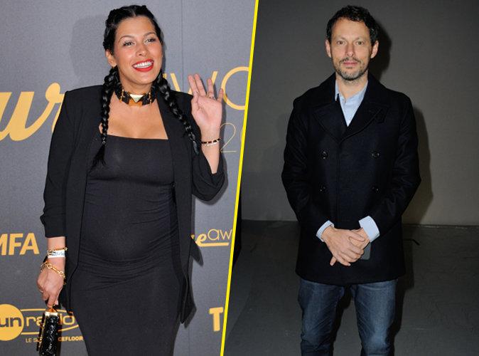 """Ayem clashe Marc-Olivier Fogiel : """"Le botox et les injections vous vont très bien !"""""""