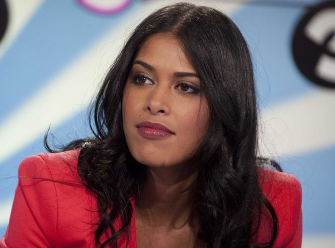 Ayem : elle arrête l'émission Le Mag pour débuter le tournage de Hollywood Girls 3...
