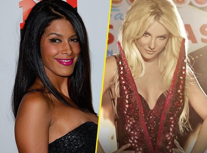 Ayem : les fans de Britney Spears s'en prennent violemment à elle !