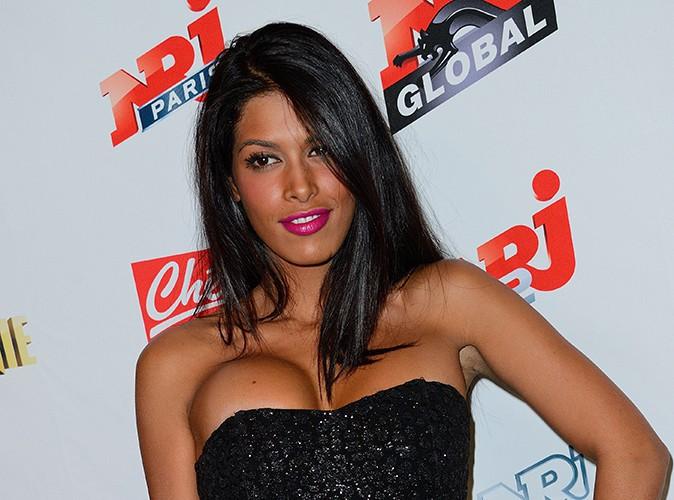 Ayem Nour : elle pousse son coup de gueule contre ceux qui critiquent Hollywood Girls !