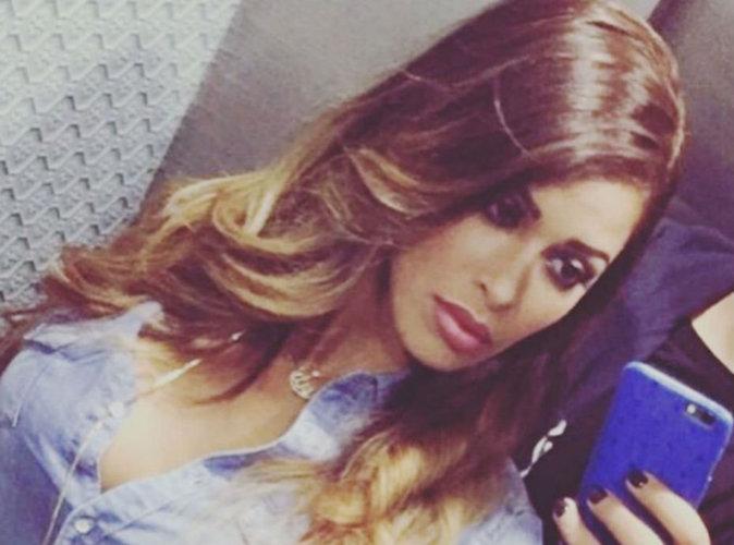 Ayem Nour : Elle pousse un gros coup gueule contre ses haters sur Instagram !