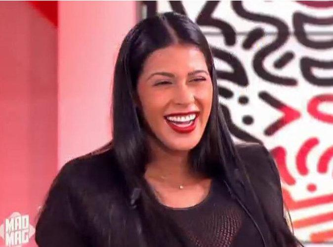 Ayem Nour : elle remonte les audiences du Mag!