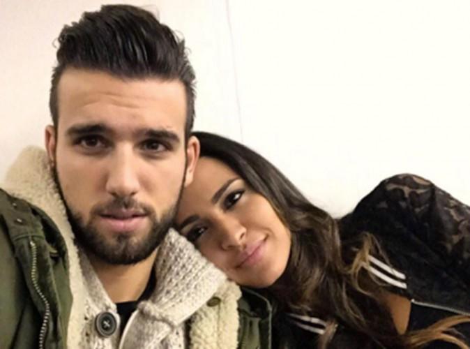 Aymeric et Leila : compétition de booty shake entre les amoureux !