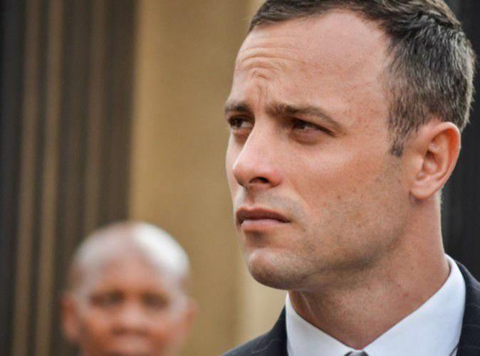 Bain dans sa cellule, nouveau lit et confection de ses propres repas : les caprices d'Oscar Pistorius en prison !