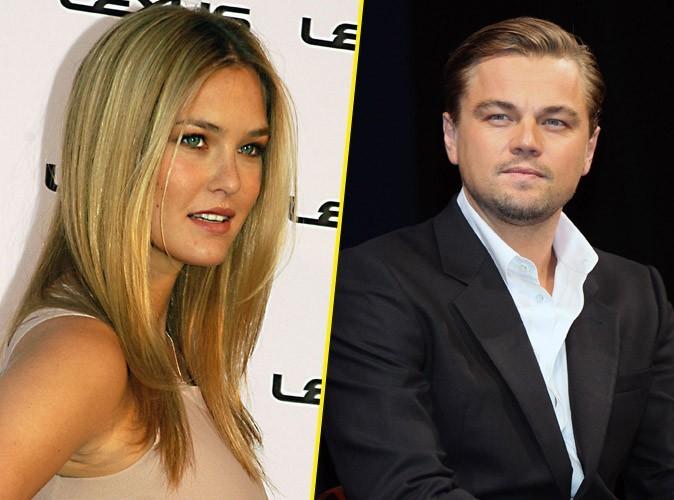 Bar Refeali et Leonardo Di Caprio à nouveau séparés ?!