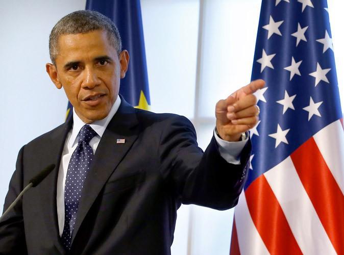 Barack Obama : le mode de vie de Kim Kardashian et Kanye West ? Très peu pour lui !