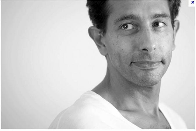 Romain camus : Harmoniser ses chakras