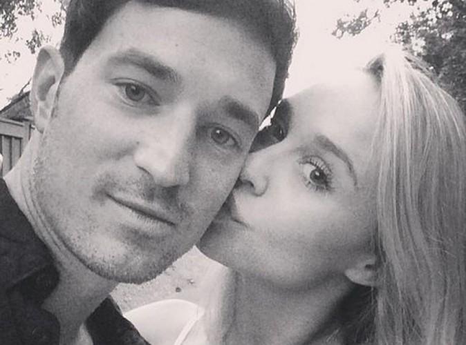 Becca Tobin : son boyfriend retrouvé mort, les tragédies continuent de s'abattre sur Glee...