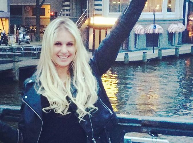 Adixia : elle fête son anniversaire avec Martin Garrix à Amsterdam !