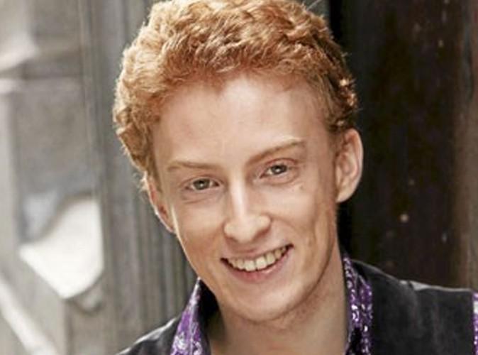 Anthony (Belgium's Got Talent) : à la recherche de l'amour dans une nouvelle émission!