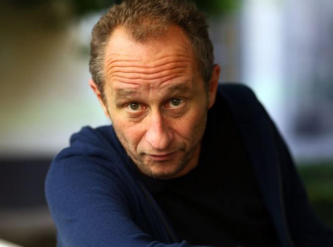 Benoît Poelvoorde agressé en plein tournage !