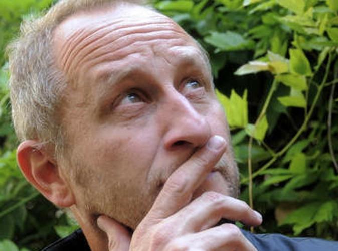 Benoit Poelvoorde : les enfants, ce n'est vraiment pas pour lui !