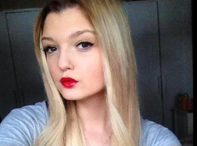 Emilie Vanhoolandt : la mannequin belge a refusé de participer à Secret Story !