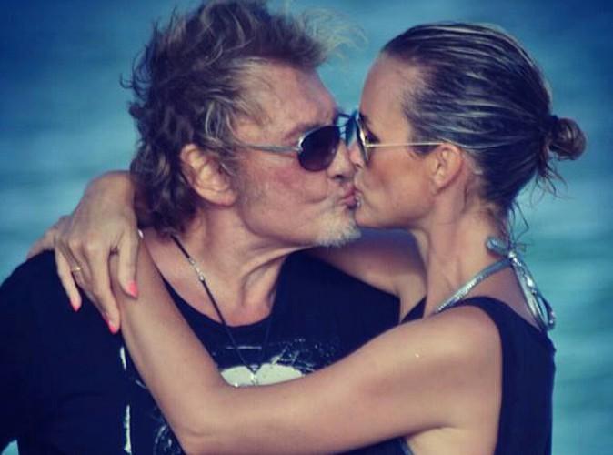 Jean-Phi Smet et Laeticia : plus amoureux que jamais !