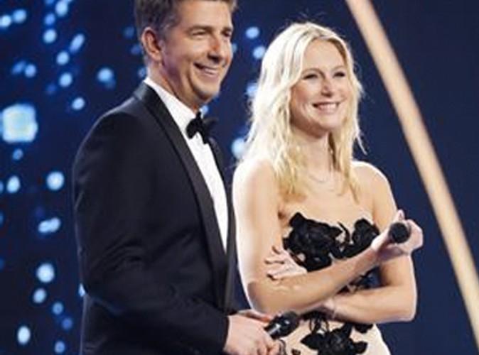 Julie Taton : superbe pour la finale de Belgium's Got Talent !