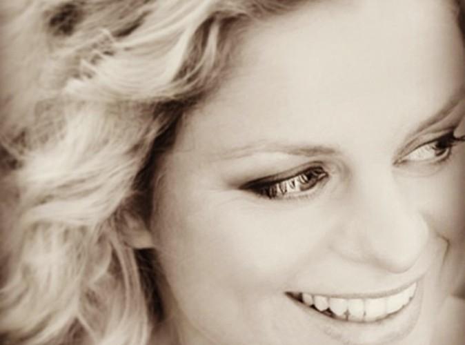 Kim Clijsters : elle a la zen attitude !