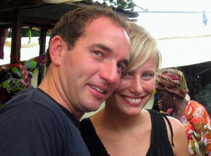 L'amour est dans le pré : Jean-François et Axelle vont se marier !