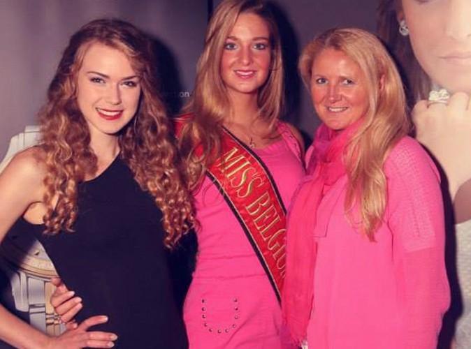 Le casting des nouvelles candidates pour Miss Belgique : la vidéo qui fait un carton !