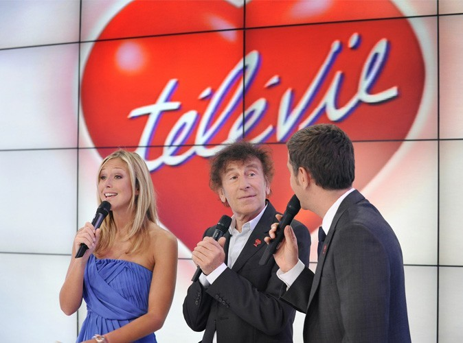 Les enchères du Télévie sont lancées !