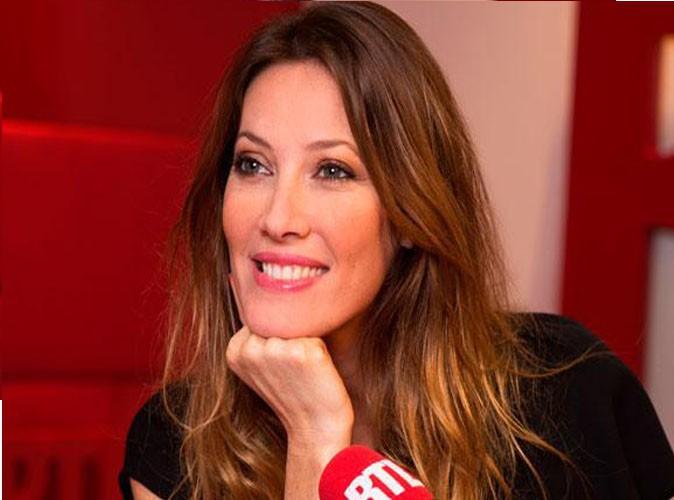Mareva Galanter : La radio avec Jean-Michel Zecca ? Même pas peur !