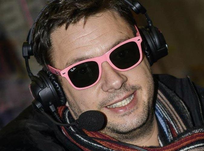 Michaël Dufour et Stephan Van Bellhingen : des DJ's d'enfer !