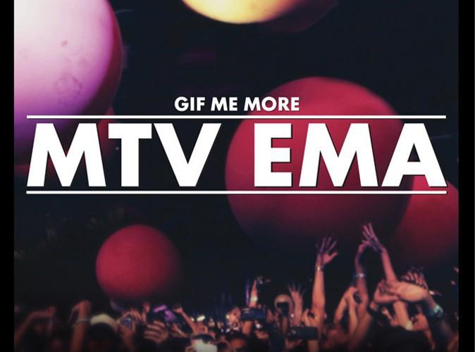 MTV VMA : plus que quelques jours pour tenter ta chance !
