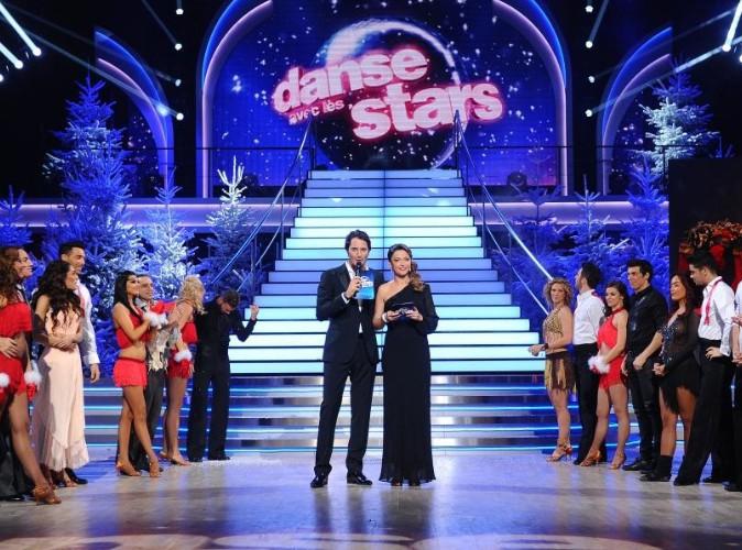 """Public a infiltré les coulisses de """"Danse avec les stars"""" !"""