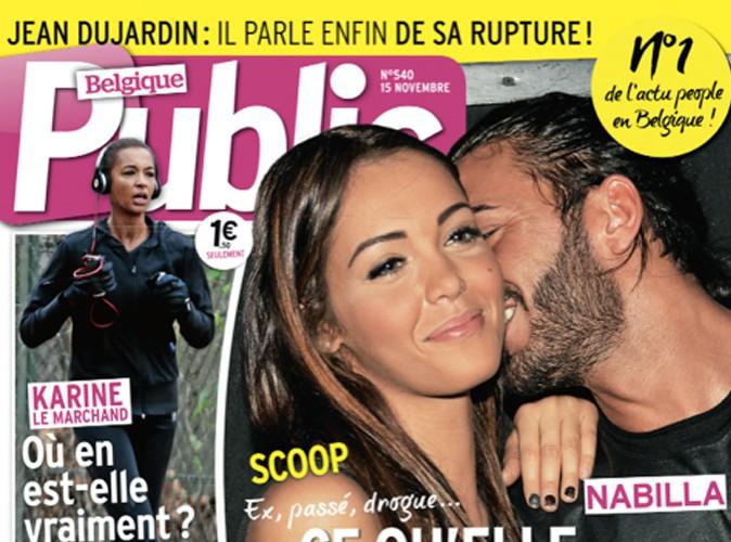Public Belgique : les stars ont toujours un petit quelque chose à te dire !