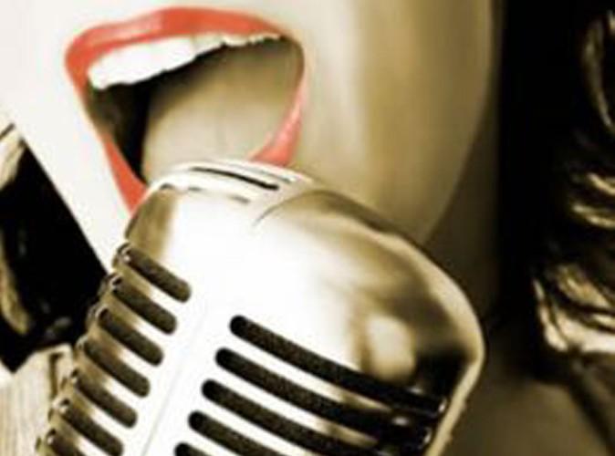 QUIZ : « les chanteuses de la téléréalité » !