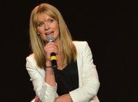 Sandrine Corman rejetée par M6  !