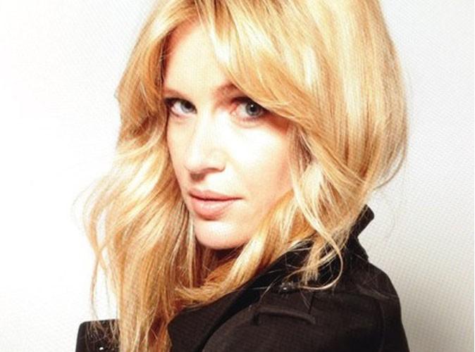 Sandrine Corman : son retour à la radio, c'est pour bientôt !