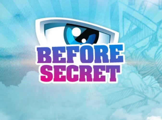 Secret Story : pas encore de Belge pour ce premier jour de jeu sur Internet !