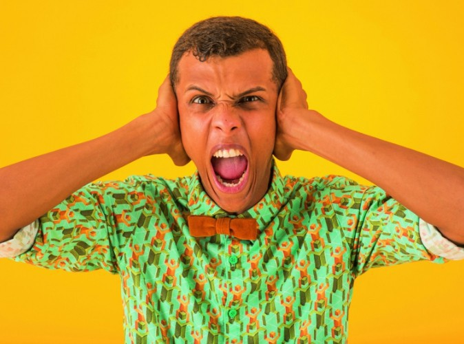 Stromae : bientôt démodé ?