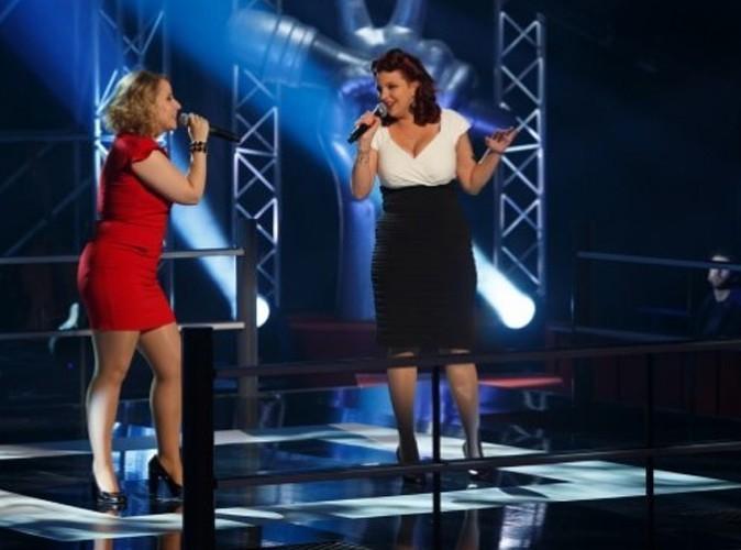The Voice Belgique : peut mieux faire !