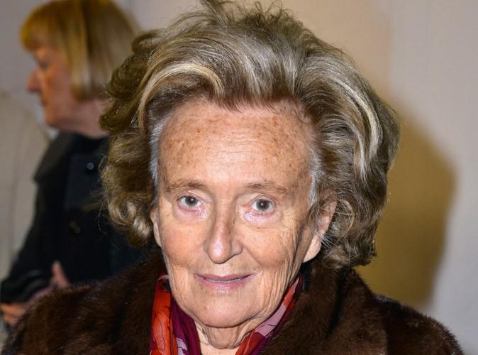 Bernadette Chirac : quand la Première dame s'offrait des petites fugues nocturnes !
