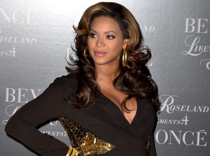 Beyoncé : 500 millions de dollars pour faire partie du jury de X Factor !